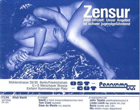2002.04.13_Ostgut-Panorama_Bar