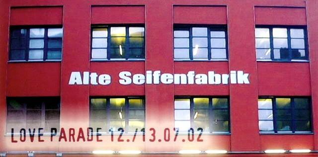 2002.07.12_Alte_Seifenfabrik