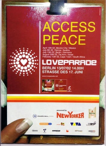 2002.07.13_Love_Parade_Access_Peace_OA