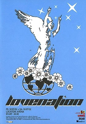 2002.07.13_Lovenation