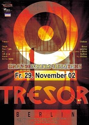2002.11.29_Tresor
