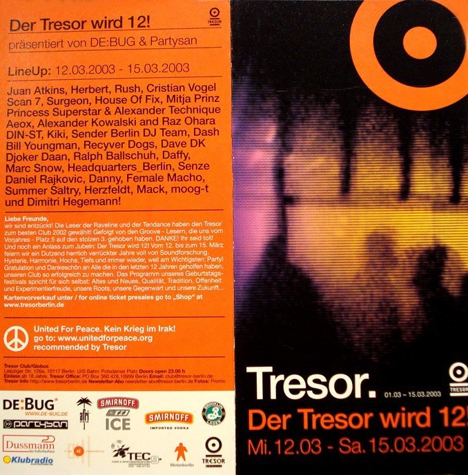 2003.03.12_Tresor