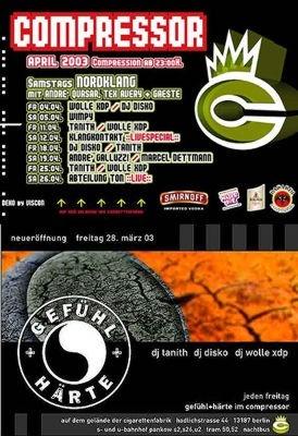 2003.04_Cigarettenfabrik_B