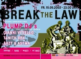 2003.09.19_Break_The_Law