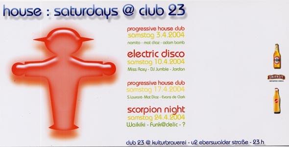 2004.04 Club 23 b