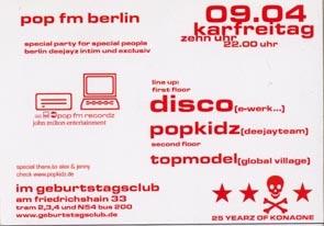2004.04.09 Geburtstagsclub b