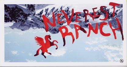 2004.04.24 Neverast Ranch a