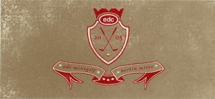 2005 EDC a
