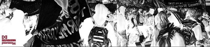 2005.01 Berghain