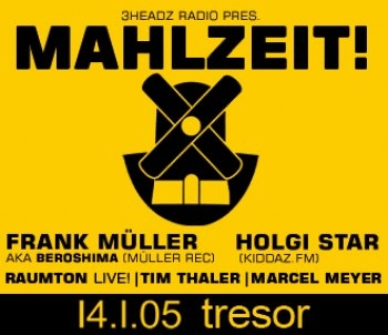 2005.01.14_Tresor