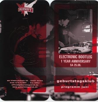 2005.06 Geburtstagsclub a