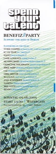 2005.06.05 Watergate a