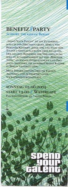 2005.06.05 Watergate b