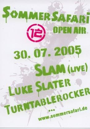 2005.07.30 Spreenhagen a