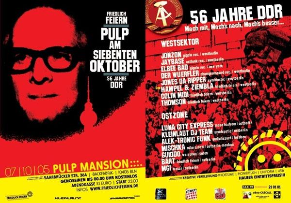 2005.10.07_Pulp_Mansion
