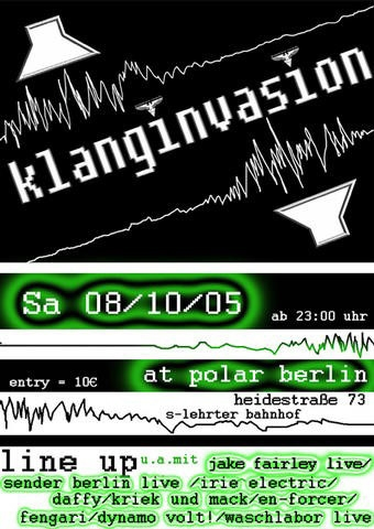 2005.10.08_Polar_TV