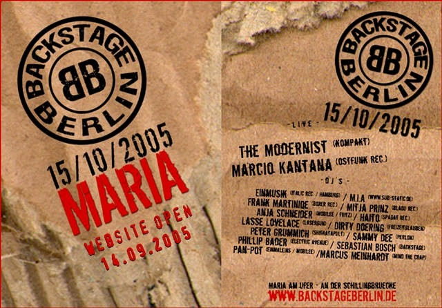 2005.10.15_Maria_am_Ufer