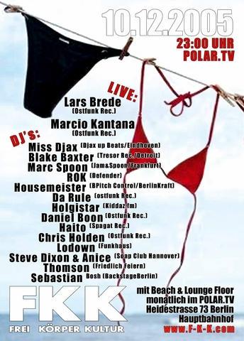 2005.12.10_Polar_TV
