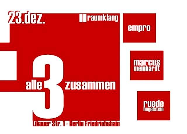 2005.12.23_Raumklang