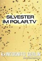 2005.12.31_a_Polar_TV