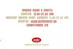 2005 EDC b