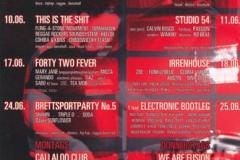 2005.06 Geburtstagsclub b
