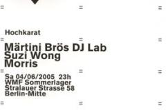2005.06.04 WMF b