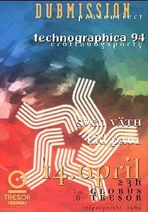 1994.04.14_Globus-Tresor