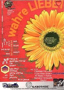 1994.07.01_E-Werk
