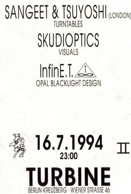 1994.07.16_b_Turbine