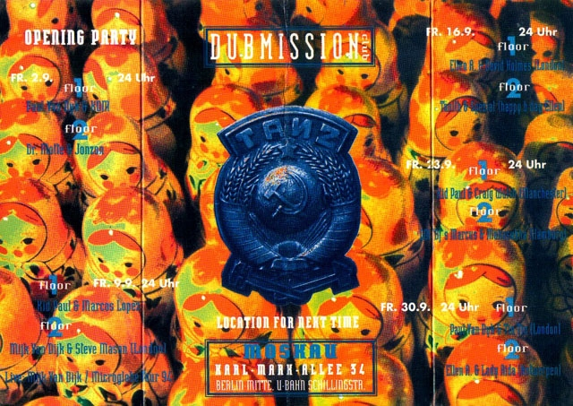 1994.09.02_b_Moskau_Dubmission_Club