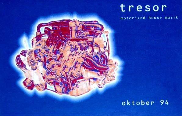 1994.10_a_Tresor