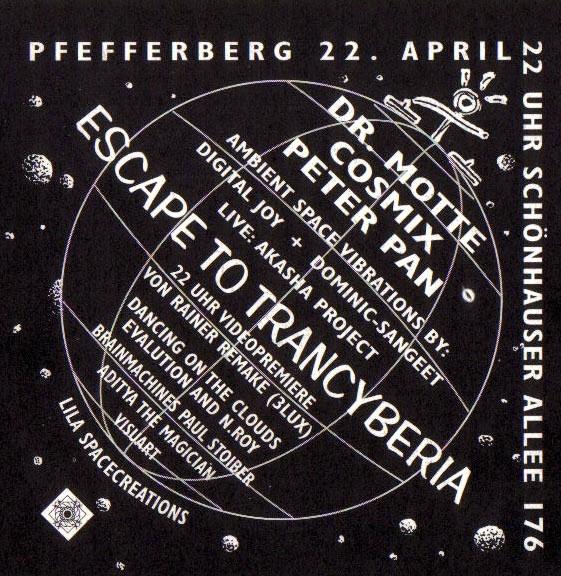 1995.04.22_b_Pfefferberg