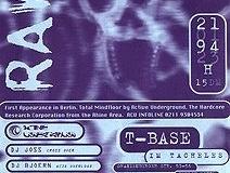 1994.01.21_Tacheles