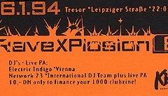 1994.01.26_Tresor