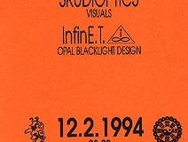 1994.02.12_Turbine