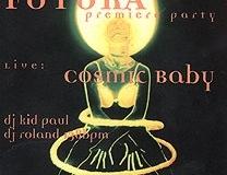 1994.04.01_Globus