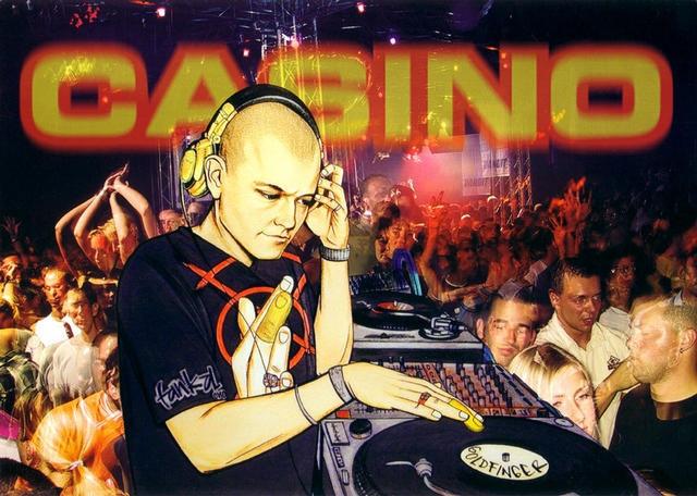 2002.03.01_Casino
