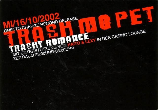 2002.10.16_Casino
