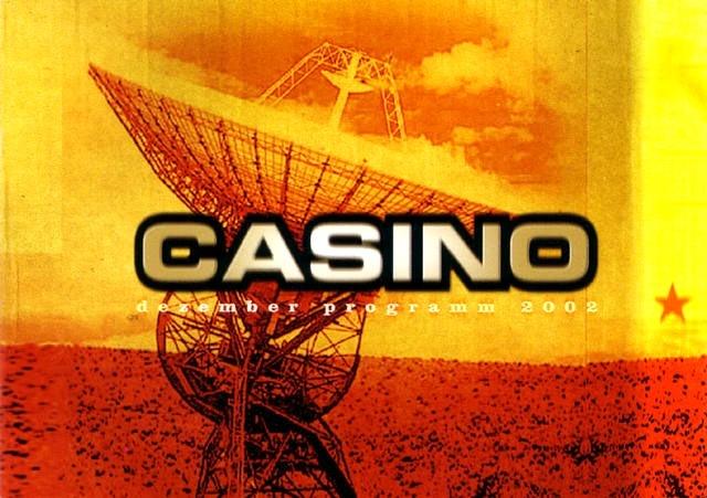 2002.12_Casino
