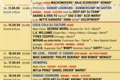 2004.04 b Casino Berlin