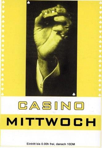 2001.07.25_Casino