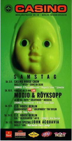 2001.11.28_Casino