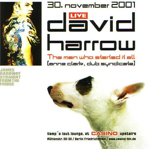 2001.11.30_Casino