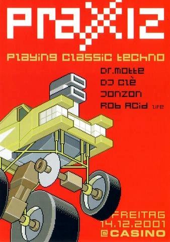 2001.12.14_Casino