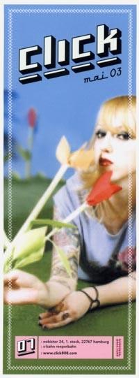 2003.05 a Click