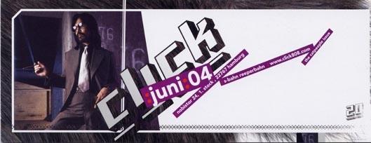 2004.06 a Click