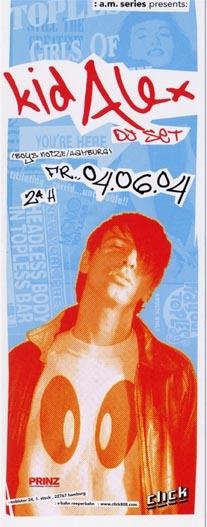 2004.06.04 b Click