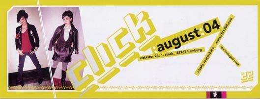 2004.08 a Click