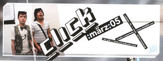 2005.03 a Click